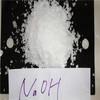 soap raw material sodium hydroxide caustic soda price