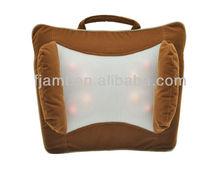 car back massager/ pillow massager
