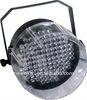 cheap stage lighting 112pcs 10mm dmx led strobe