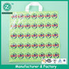 Cheapest poly bags shopping bags maker,polyester print poly bag for shop