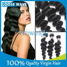 best selling short hair brazilian curly weave , hair weave blonde deep curly, body wave virgin brazilian hair extension