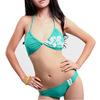 Winmax brand No MOQ 2014 xxx hot sex bikini young girl swimwear photos