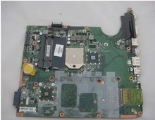 laptop Motherboard for HP DV7 AMD PM 8 Video Card 574680-001