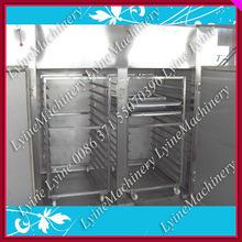 china hot sale quick dry machine price