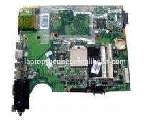 laptop Motherboard for HP DV7 AMD GM 574679-001
