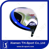 China Golf Club Manufacturer Japanese Golf Drivers