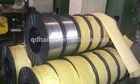 E71T-1 Flux Cored wire