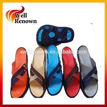 men sandals chappals