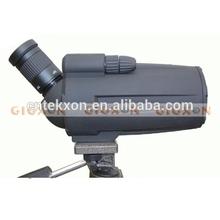 Visionking 25-75x70 MAK Spotting Scope for Birdwatching telescope lens