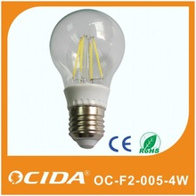 competitive price 7w sharp led bulb