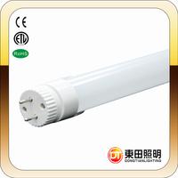 China shenzhen hot new products for 2014 of led tube light circuit diagram 18 watt led tube