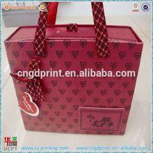 2015 basketball gift bags