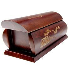 funerale porcellana aquila urne per le ceneri in vendita