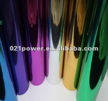 decoration wraps/vinyls/films for your car body 1.52*30m/roll with full colors.