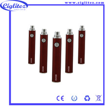 special battery 3.7V 1300mah for e cigarette suppliers