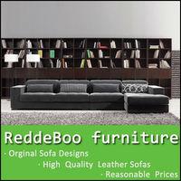 good quality bedroom furniture,model sofa,children sofa