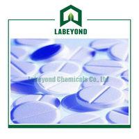 Golden China supplier Aspirin tablets