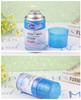metered air freshener for household use