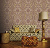 Cheap Price PVC Wallpaper Design,Latest Issued Wall Paper Factory Product,Competitive Price New Vinyl Wallpaper