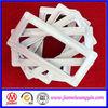 China product aluminum screen printing frames, make screen printing frame with high quality