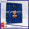 gift & premiums sepecially pattern printing reusable bag