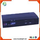 12v/24v jump start battery multifunction car power bank