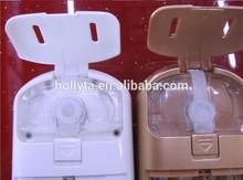 Hollyta HO-780 Air Diffuser Humidifier Office Home Air Mist Purifier Atomizer