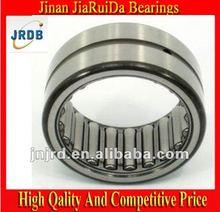 JRDB bones red bearings