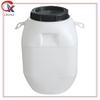 China manufacturer 50l 13gallon square oil drum for sale