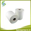 Premium Paper Guest Towels for Bathroom Sale