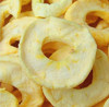 2014 air dried organic apple chips, fruit market prices apple