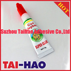 General purpose quick bond glue for wood Cynoacrylate adhesive
