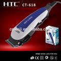 Htc ct-618 vidal sassoon máquinas de cortar el pelo