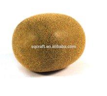 Silk Plants Direct Kiwi Fruit Artificial Fruits Fake Kiwi Artificial Kiwi