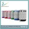 colored 106 soft keys silicon keyboard foldable keyboard high quality