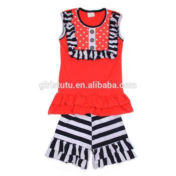 China Wholesale Kids Designer Clothing bulk wholesale designer