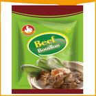 Best Vegetable Bouillon Powder & Cubes