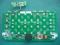LED display controller led circuit board