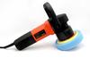 /product-gs/prestigious-professional-manufacturer-for-mini-electric-polisher-1993052821.html