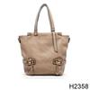 H2358 Hand bag 2014 designer woman hand bag 2014 designer 2014 hand bags