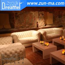 luxury corner sofa chesterfield sofa