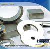 Radial Ring Magnet Neodymium 200kg