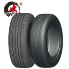 TRANSKING SUV/LTR/UHP/PCR TYRE