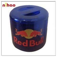New Design Cheap Plastic Ice Bucket for Big Sale