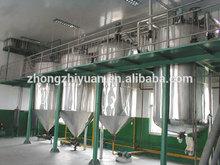 new product good quality palm oil press machine