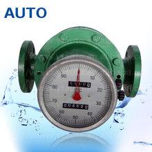 ขายราคาถูกร้อนน้ำมันเบรกผู้ผลิตเครื่องวัดการไหลจากประเทศจีน