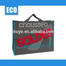 Good Quality PP Woven Nylon Shopping Bag