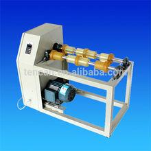 12L glass ball mill machine, ball mill & 2 jars, mill ball factory in Uk