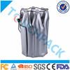 Promotional Reusable Plastic Wine Cooler Gel Bag
