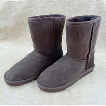 Cheap snow boots for women